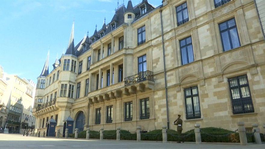 Nouveau parlement au Luxembourg, pour quelle gouvernance?