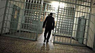 Carceri in Europa: tra isolamento e de-radicalizzazione