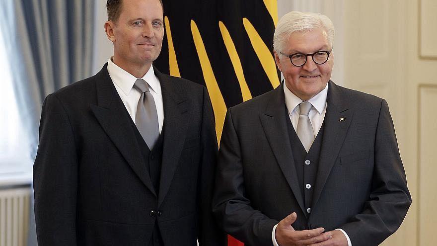 L'Ambasciatore americano Grenell in Germania e il rafforzamento dei conservatori in Europa
