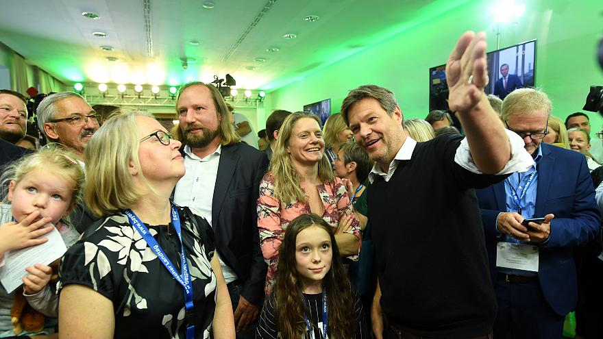 Mit jelent a bajor választások eredménye?