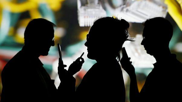 Regulamento Geral sobre a Proteção de Dados (GDPR): as empresas estão preparadas?