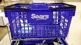 Csődvédelmet kért a Sears Holdings