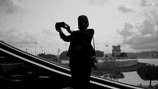 Mediterrán államok: nőjogok a középpontban