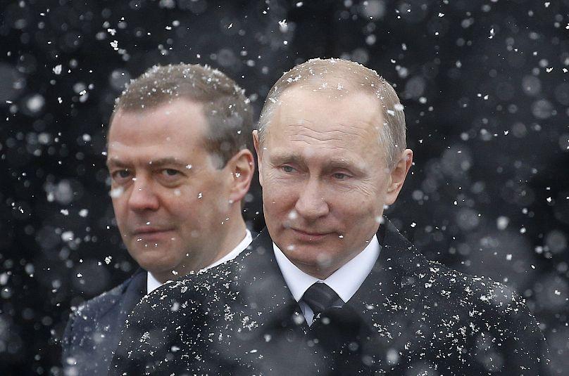 (MTI/EPA/Makszim Sipenkov)