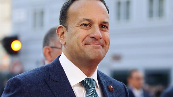 Irland: Referendum über die Lockerung des Abtreibungsgesetzes