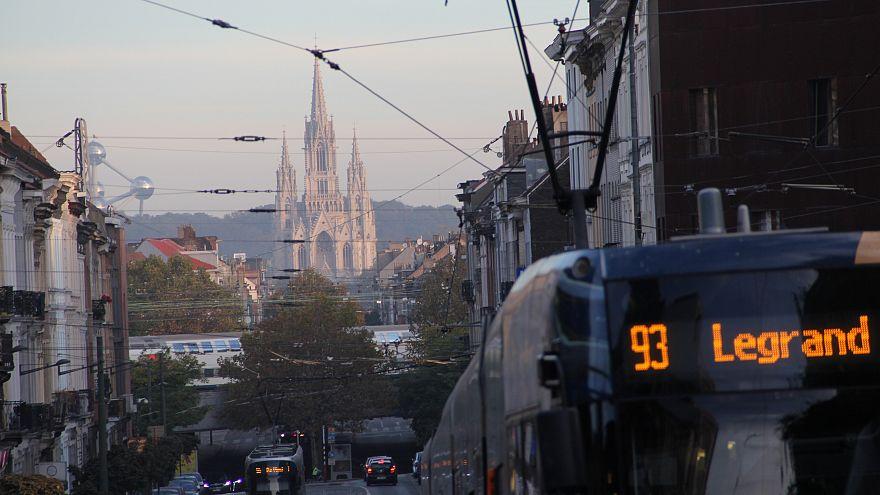 Belçika'da bıçaklı aile içi 15 Temmuz kavgasında mahkemeye hakim takviyesi