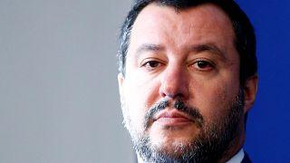Italien: In Macerata sind die Meinungen über Rechtsextremismus geteilt