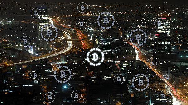 برمجيات التحديث المزيفة تحول الحواسيب إلى فضاء لتفخيخ العملة المشفرة