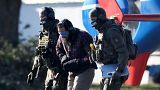 9/11-Terrorhelfer Motassadeq soll nach 15 Jahren Haft nach Marokko abgeschoben werden