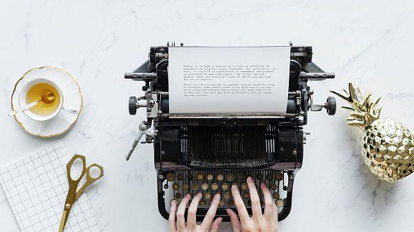 Día de las Escritoras: ¿Quiénes son las autoras más traducidas?