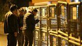 """Fall Khashoggi: Bei der Befragung des Journalisten """"etwas schiefgelaufen"""""""