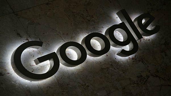 """غوغل تقاطع مؤتمر """"دافوس في الصحراء"""" في السعودية"""