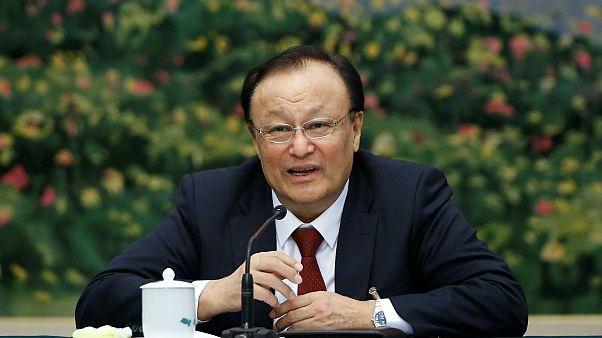 Çin'den toplama kampı savunması: Uygur Türklerine bedava mesleki eğitim veriyoruz