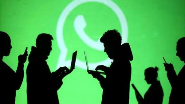 WhatsApp Web Nedir, Nasıl kullanılır? Güvenli mi? WhatsWeb hakkında bilmek istediğiniz herşey
