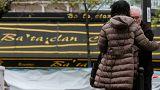 Prison ferme pour une fausse victime des attentats de Paris