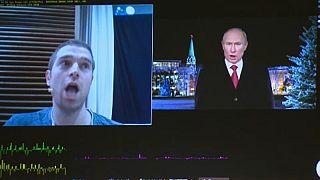 Allarme bufale digitali alle prossime elezioni europee