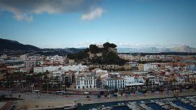 Valencia: dalla cucina della tradizione a quella molecolare