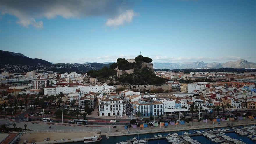 Βαλένθια: Η πρωτεύουσα της ισπανικής γαστρονομίας