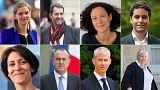 Remaniement ministériel : le quiz du nouveau gouvernement Philippe