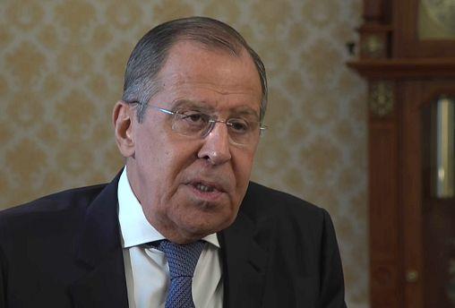 """Russia, Lavrov: """"Lasceremo il Consiglio d'Europa prima che ci caccino"""""""