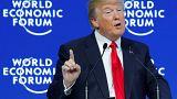 Başkan Trump, masumiyet karinesini hatırlatarak Suudi Arabistan'ı savundu