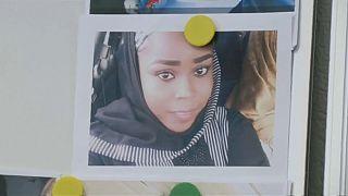 """متشددون يقتلون """"حواء محمد ليمان"""" موظفة رعاية صحية أممية بنيجيريا"""