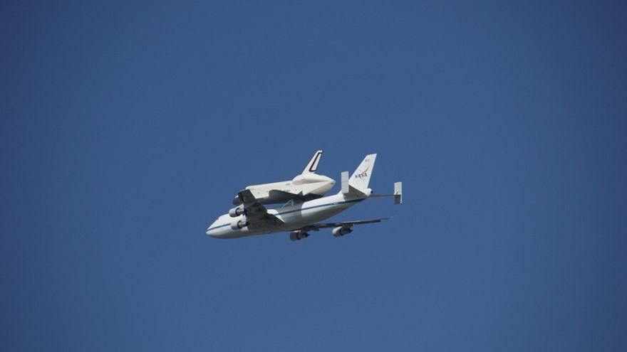 Turistik bir uzay turunun maliyeti ne kadar?