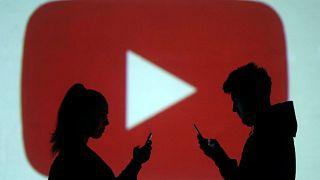 İki saat ulaşılamayan Youtube'a ne oldu?