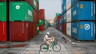 Új kereskedelmi partnerek felé nyitna Washington