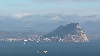 Gibraltar et le casse-tête du Brexit