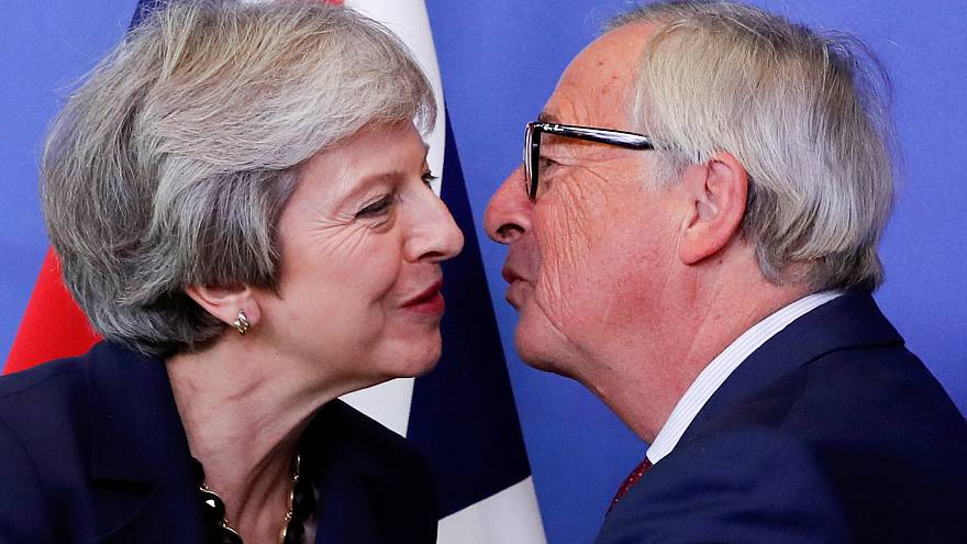 Brexit - edging closer to a deal or a cliff-edge