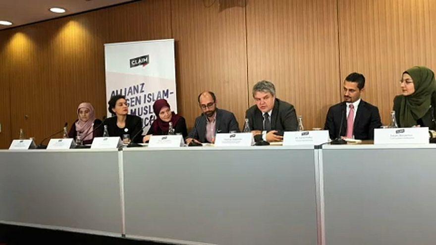 Germania: tra una nuova cultura di integrazione dei migranti e urgenza di nuove politiche