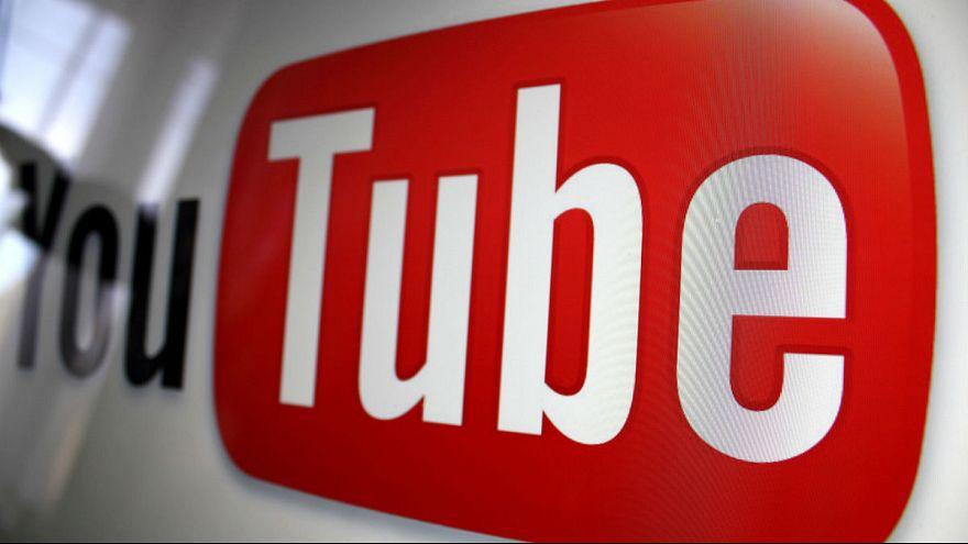 اختلال در دسترسی به یوتیوب؛ کاربران برای تماشای ویدیو به مشکل خوردند