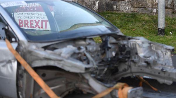 Drágulhatnak az autók a brexit miatt