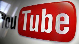 خلل تقني يمنع الوصول إلى خدمة يوتيوب لمدة ساعة