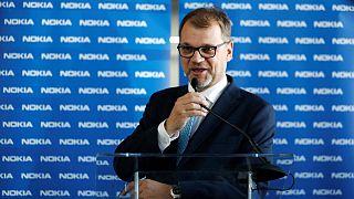 طرح ضد کارگری دولت فنلاند در پارلمان این کشور رای آورد