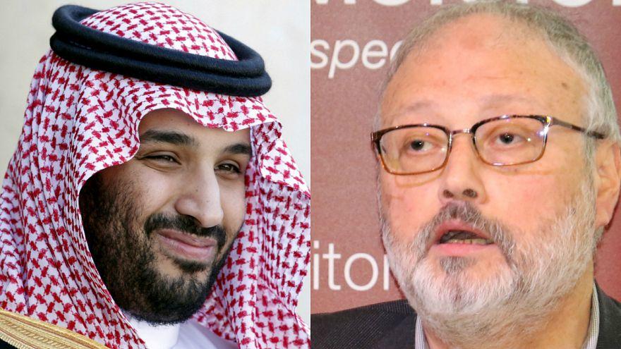 """شركات وشخصيات انسحبت من مؤتمر """"دافوس الصحراء"""" في السعودية بسبب قضية خاشقجي فمن هي؟"""