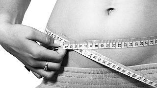 """5 نقاط يجب أن تعرفونها حول وصمة """"الوزن الزائد"""""""