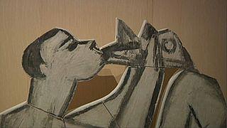 Quasi centomila prenotazioni per Picasso a Milano