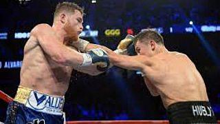 Spor tarihinin en pahalı anlaşması bir boksörden geldi