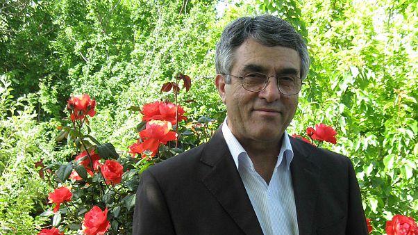 جزییات «حمله» به منزل مسئول اصفهان نهضت آزادی ایران