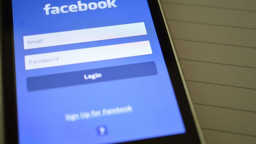 فيسبوك تكشف مصدر اختراق ملايين الحسابات
