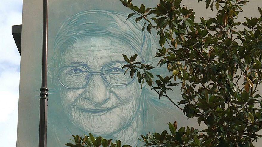 Soeur Emmanuelle, l'hommage dix ans après