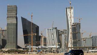 Fall Khashoggi: Investoren erteilen Riad Absage