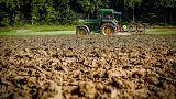 2 günde 1 intihar: Fransız çiftçilerin 40 yıllık sorunu