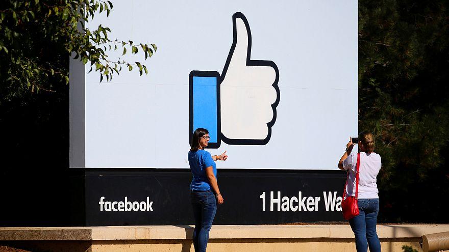 ¿Cómo saber si han robado mis datos en Facebook?