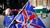 UK-wide backstop to break Brexit impasse?