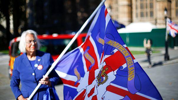 UPDATED: UK-wide backstop to break Brexit impasse?