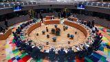 EU: elmozdulás a kvótarendszertől a rugalmas szolidaritás irányába
