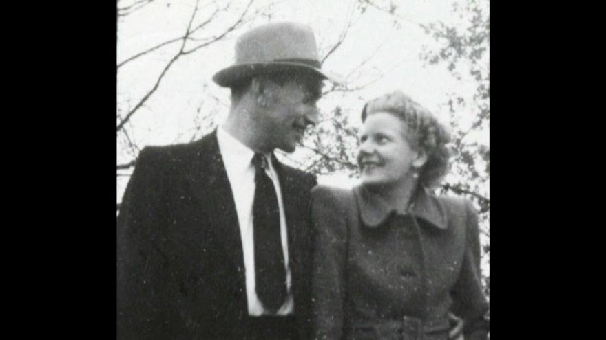 Перед любовницами нацистов извинились
